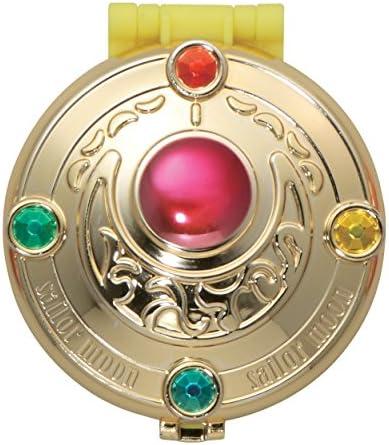 Sailor moon gashapon _image0