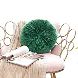 Sofa Patio Chairs mat, Lounge Chair Coushion, Chair Coushion for Home, Garden, Office
