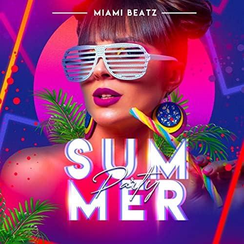 Miami Beatz