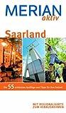Image of MERIAN aktiv Saarland