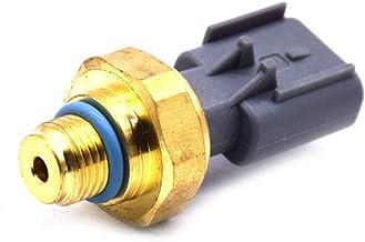Exhaust Gas Pressure Sensor EGR For Cummins ISX ISM ISC ISB ISL 4928594 Diesel
