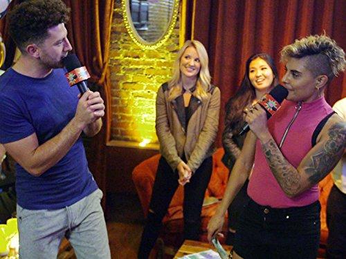 Crash Karaoke Staffel 01 Folge 07