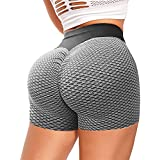 AIMILIA Butt Lifting Anti Cellulite Leggings...