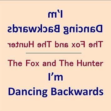 I'm Dancing Backwards