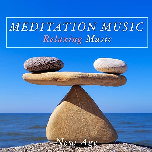 Meditation Relaxation Club, Water Music College & Relaxing Piano Music Consort