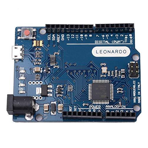 arduino pro micro fabricante Ocamo