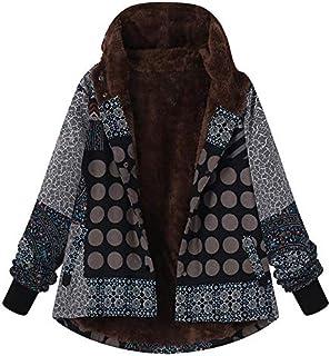 Musique C-E649 G Clef Crochet Boucle d/'oreille Charms Femmes jewely Dangle Diffuseur Boucle d/'oreille