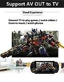 Zoom IMG-2 czt nuova console per videogiochi