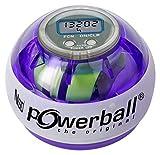 Powerball Kernpower Multi-Light AutoStart Max gyroskopischer Hand- und Armtrainer inklusive