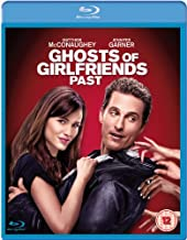Best ghosts of girlfriends past blu ray Reviews