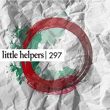Little Helpers 297