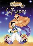 Zauberwelten - Aladin