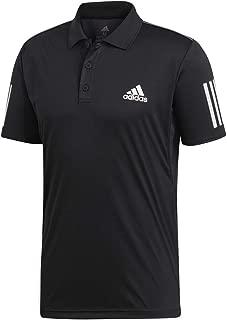 adidas teamwear polo shirt