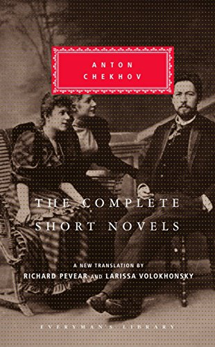 Download The Collected Stories By Alexander Pushkin