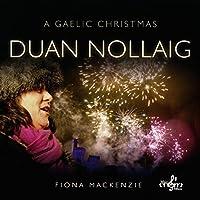 Gaelic Christmas
