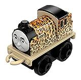 Thomas & Friends DVX08 Amigos Thomas El tren Minis-Cheetah Hiro