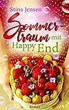 Sommertraum mit Happy End