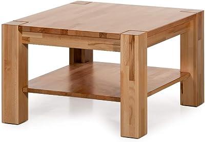 Kentish Square Side Table | Highgate