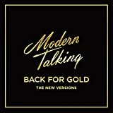Modern Talking Pop Titan Megamix 2k17 (Full Long Version)
