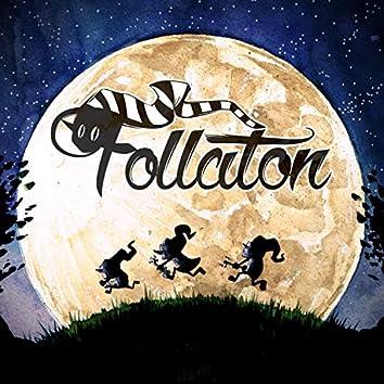 Follaton