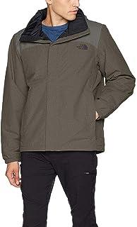 Helly Hansen Voss Coat Cappotto Pioggia Abbigliamento Pioggia Parapioggia Giacca Lavoro 70186