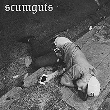 Scumguts