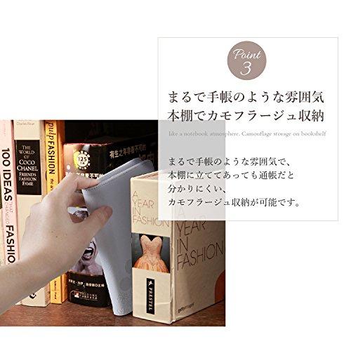 ディズニースヌーピー通帳カード収納ケース(スヌーピーピンク646)[並行輸入品]
