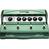 Line 6 Line 6 Loop Pedals - Best Reviews Guide