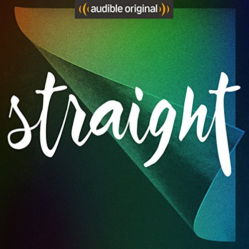 Straight (Original Podcast) Titelbild