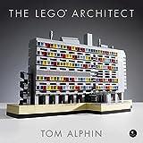 The LEGO Architect (English Edition)