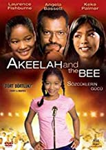 Akeelah and the Bee - Sozcuklerin Gucu