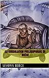 La Consolation philosophique de Boèce - Format Kindle - 1,78 €