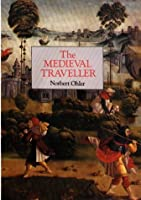 The Medieval Traveller
