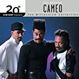 Best Of Cameo 20th Century Masters The Millennium Collection