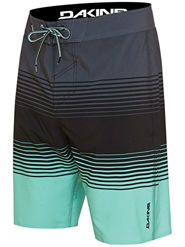 Dakine Short de bain pour homme 33 dusty jade green