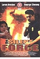 The Silent Force [DVD]