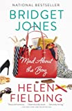 Bridget Jones: Mad About the Boy (Bridget Jones Series Book 3) (English Edition)
