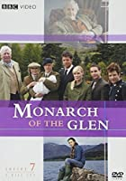 Monarch of the Glen: Complete Series 7 [DVD] [Import]