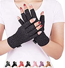 carpal tunnel driving gloves