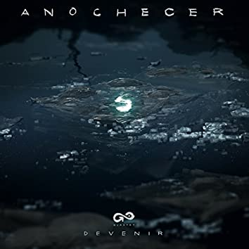 Anochecer - Single