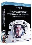 L'étoffe d'un héros + Thomas Pesquet : L'envoyé Spatial