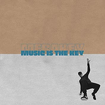 Music Is the Key, Vol. 2