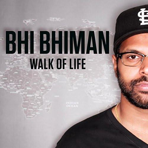 Bhi Bhiman