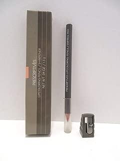 Prescriptives Lipcoloring Pencil Lip Pencil Lip Liner With Sharpener ~ Empress Red (05)