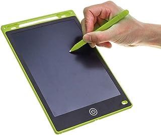 ライティングタブレット、8.5インチLCDディスプレイタブレット、グラフィックタブレット、ライティングボード、デジタルライティングボード、ペーパーレスライティングボード、子供の学校の落書き絵メモ