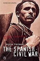 Spanish Civil War: 4th Edition