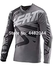 Motocross Jersey Downhill Mtb Jerseys Moto Motorcycle Mountain Bike Moto Jersey T Shirt Clothes With Quick Dry Breathable Fabric Makfacp