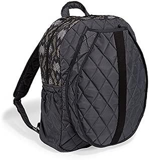 cinda b tennis bag