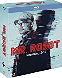 Pack: Mr. Robot - Temporadas 1-3 [Blu-ray]