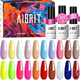 Cheap Nail Polishes - Best Reviews Guide
